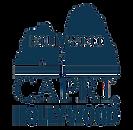 capri-hollywood.png