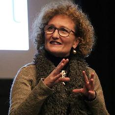 Maria Di Razza - Director (square)3.jpg