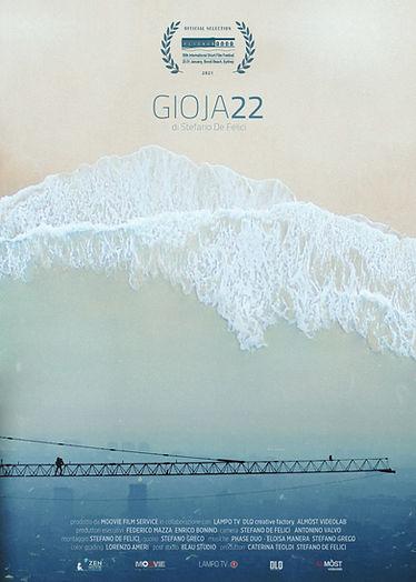 GIOJA22_poster.jpg