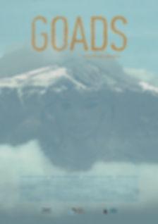 Goads Poster A4.jpg