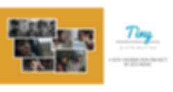 Tiny - banner pagina sito5d.jpg