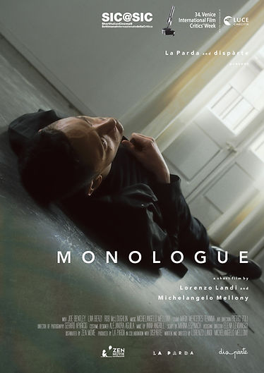 Monologue - Poster A4.jpg