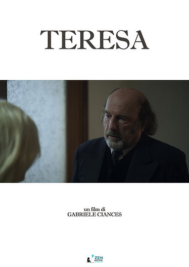 Teresa - PosterA4.jpg