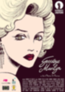 Goodbye Marilyn - Poster (web).jpg