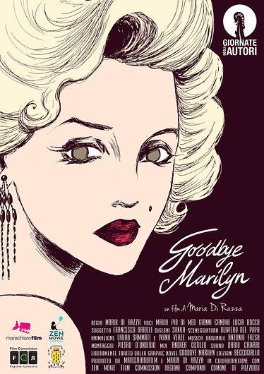 Goodbye Marilyn - Poster (web).jpg