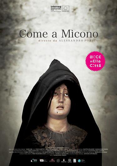 Come-a-Mìcono-Poster-Alice.jpg