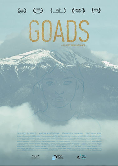 goads-poster-dafnes-1,37Mb.jpg