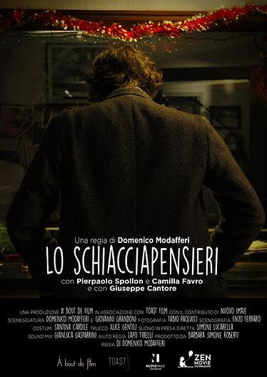 Lo Schiacciapensieri - Poster A4.jpg