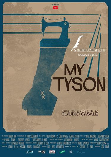 My Tyson - Poster nastri.jpg