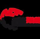 Landshuter_Kurzfilmfestival_Logo.svg.png