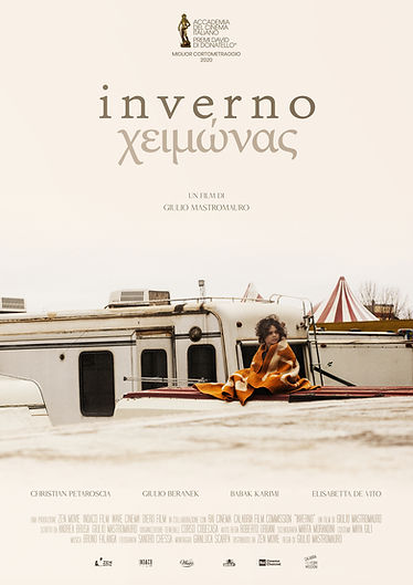 INVERNO_Poster_A4.jpg