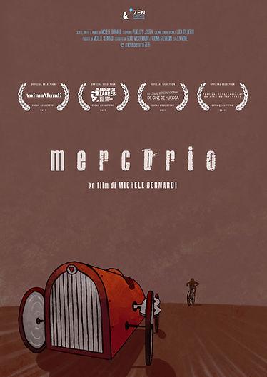 Mercurio - Poster (awards) 2019 web.jpg