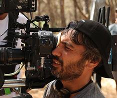 Gianluca Mangiasciutti - Director.jpg