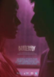 Butterfly - Poster2 (A4).jpg