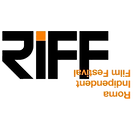 riff-2017 - 2.png