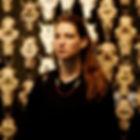 Irida Baglanea - Director's Photo (1000x