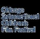 Chicago-Childrens-Film-Festival-logo-201