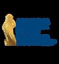 DAVID logo 2020.png