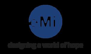 EngineeringMinistriesInternational.png