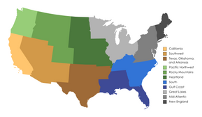 Map - US.png