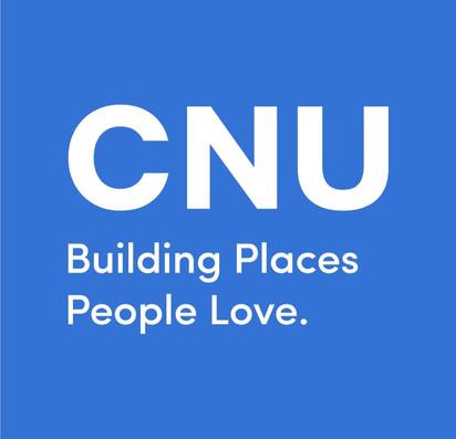 cnu-blue-square.jpg