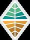 HD-Logo-v2a-Transparent.png