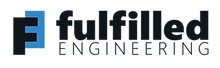 FE Logo@4x.png
