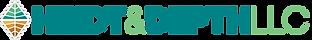 HD-Logo-v2a-Header.png