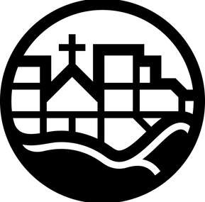 CNU-MCC icon silh BLACK 2021.png