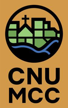 CNU-MCC vert GOLD 2021.jpg