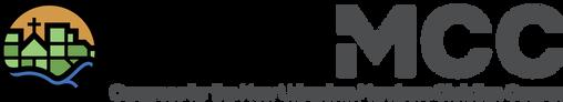 CNU-MCC horz TRANSPARENT WITH BLACK TEXT