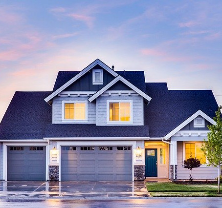 What's NOT included in a home inspection?