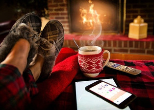 Fireplace Safety Tips for Homeowners
