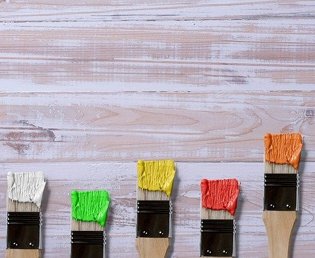 A Primer on Lead-Based Paints