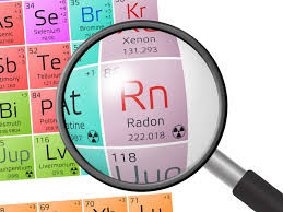Invaluable article about Radon testing