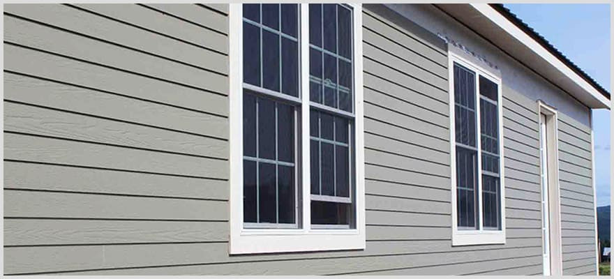 Pros and Cons of Fiber Cement Siding