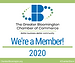 We're a Member 2020 Small.png