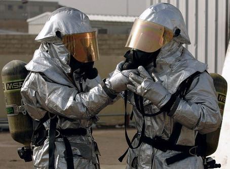 The Dangers of Asbestos