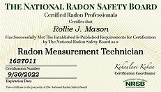 Radon_2022.png