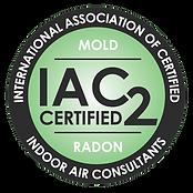 IAC2_logo_radon_mold_edited.png