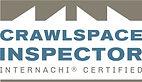 CrawlspaceInspector-logo.jpg