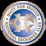 Exchange-Sparkle-Emblem-full-color_0.png