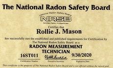 Radon_Measurement_Technician_Certificati