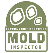 Mold_inspector.png