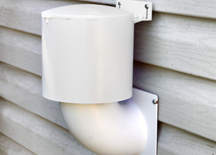 Dryer Vent Safety for Homeowners