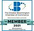 were_a_member_badge_2021_0.png