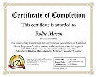 rmason2_certificate_159.jpg
