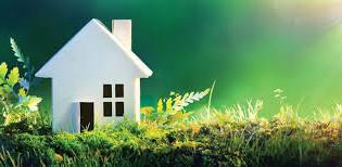 Should I get an indoor air quality test with my home inspection?