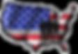 3D-logo-transparent-image.png