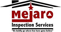 Home Inspection, Bloomington, Monroe County, Lawrence County, Greene County, Brown County, Daviess County, Morgan County, Owen County, Radon, WDI, Termite, water testing